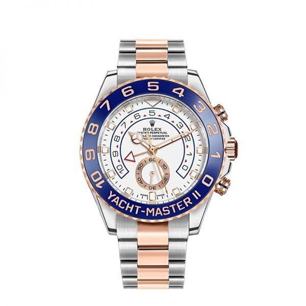 Where To Buy Fake Rolex Yacht-master Ii 116681