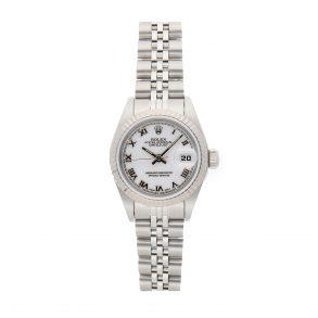 Replica Rolex Rolex Datejust 69174