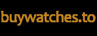 Реплики Часов — Копии Швейцарских Часов Купить Дешево Качественные Часы Реплика